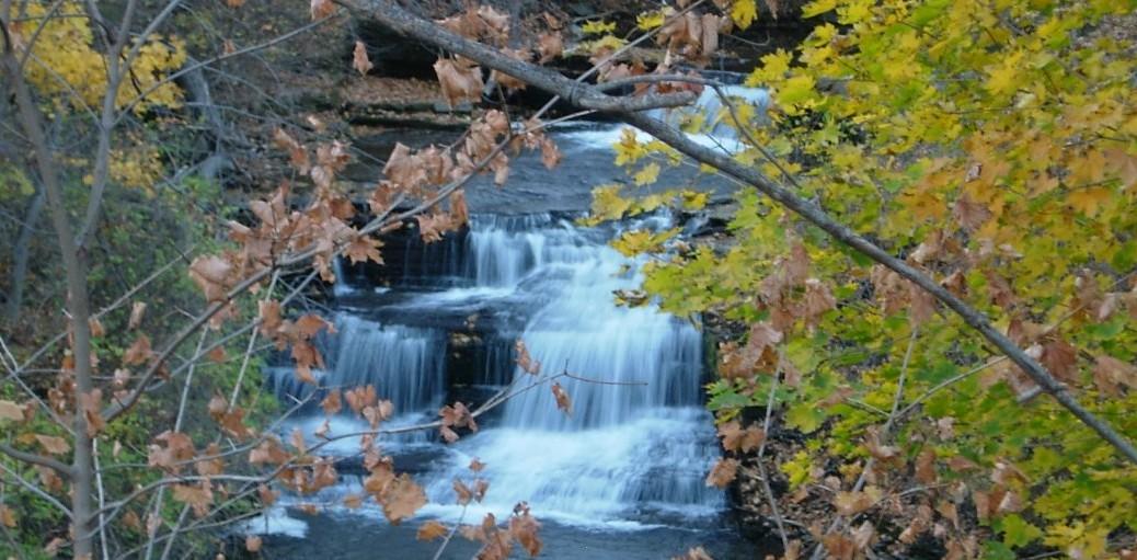 burdett-falls