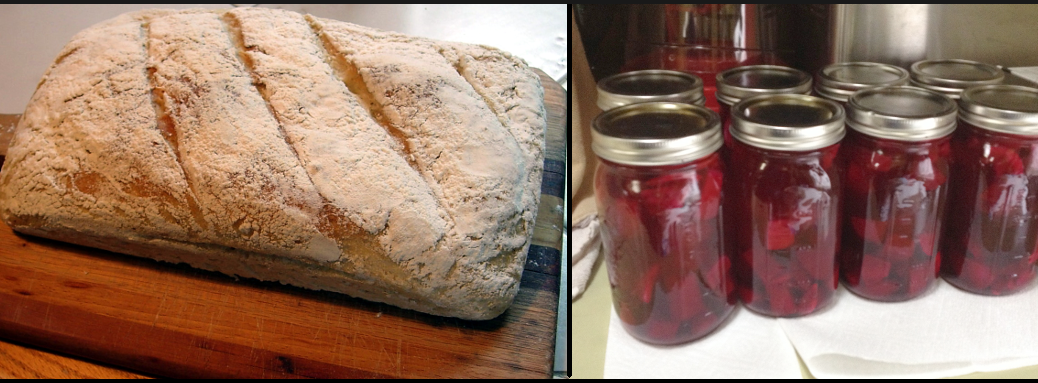 baked-bread-beet-kvass